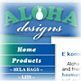 AlohaDesigns.net
